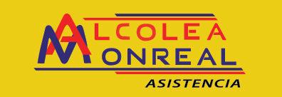cropped-logo-alcolea-monreal-3.jpg